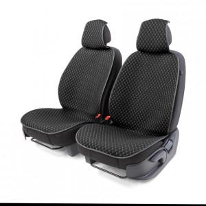Защита спинки сиденья (стандарт)