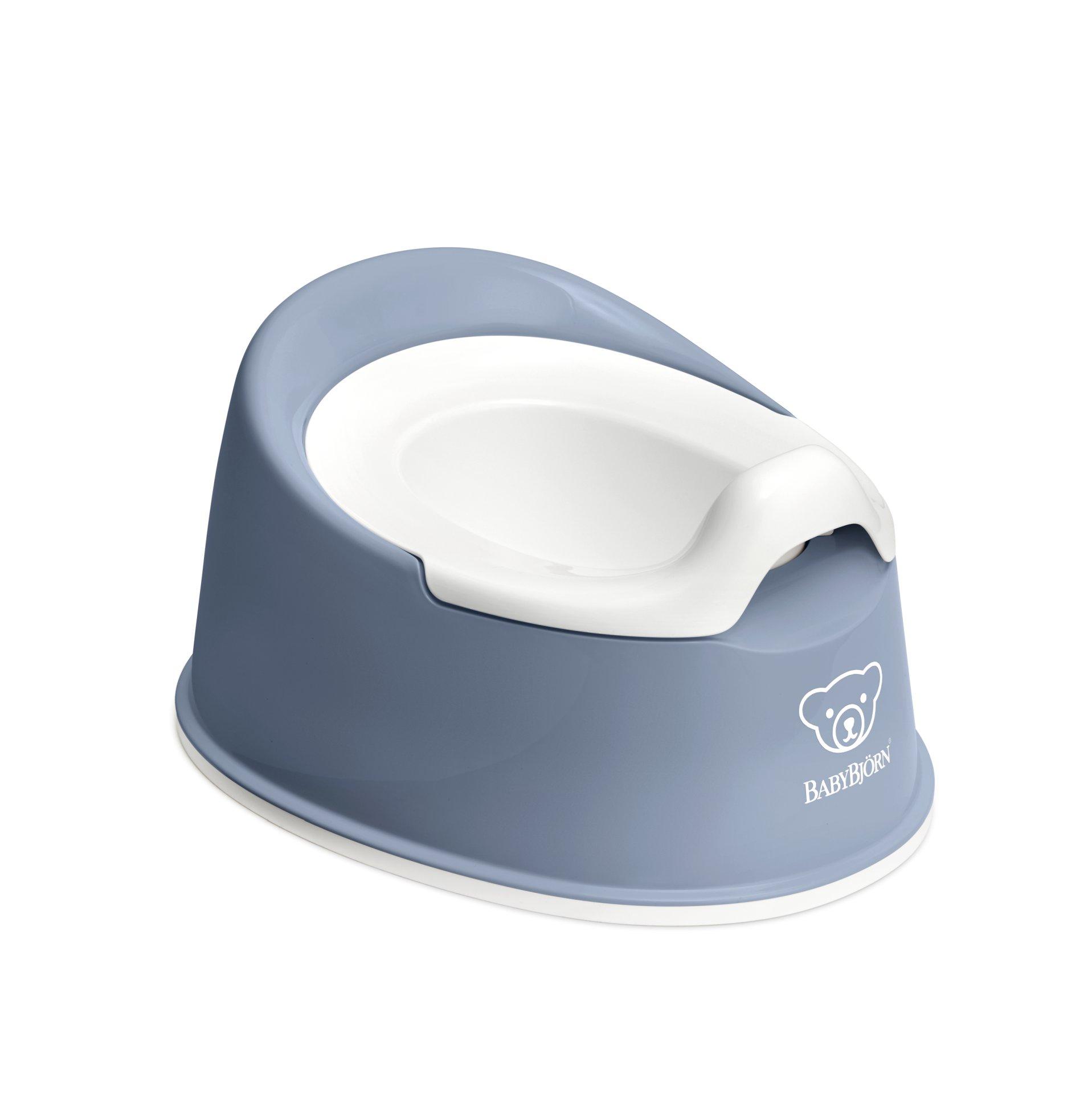 Подставка под ванночку универсальная с сушилкой