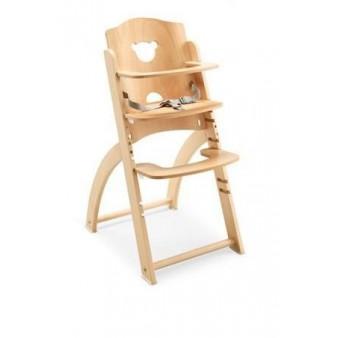 """Столик для кормления к стулу """"Два Кота"""""""