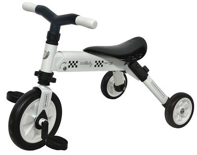Sweet Baby Mega Lexus Trike (8/10, Air, Music bar)