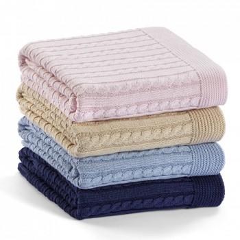Одеяло-конверт Sweet Baby Fiocco